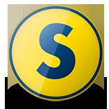Sønderjysk samarbejdssekretariat