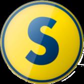 Schleswigsche Partei