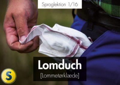 01 Lomduch med logo 50