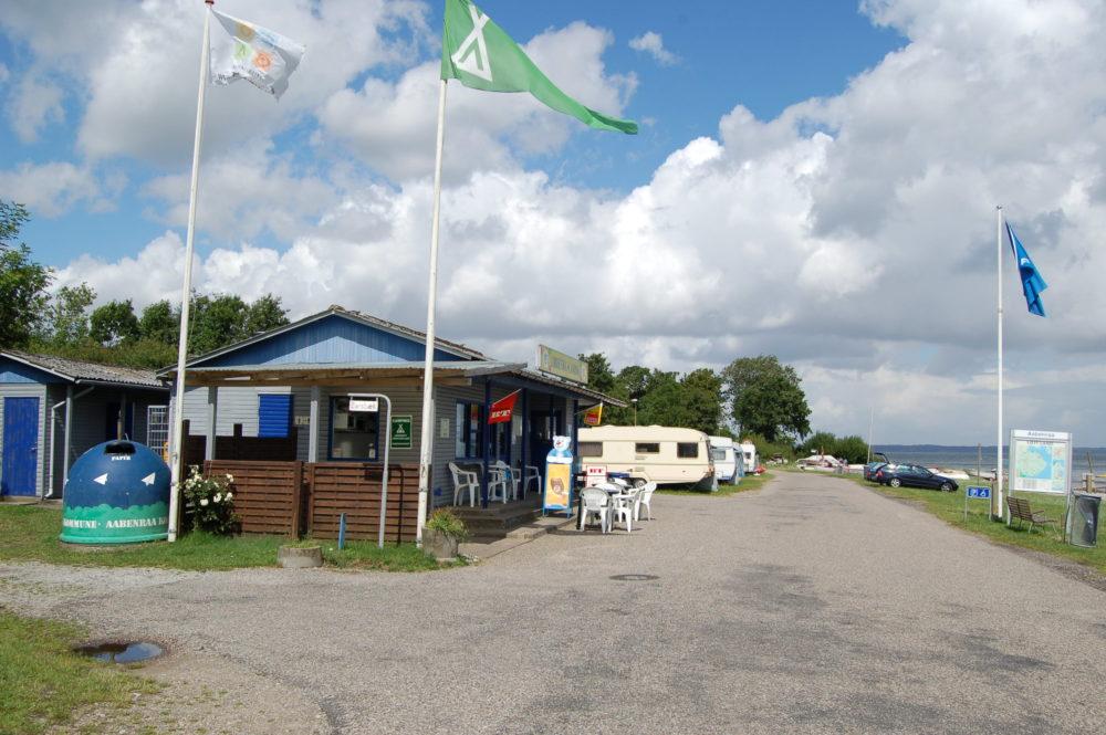 SP vil etablere Destination Sønderjylland-Schleswig