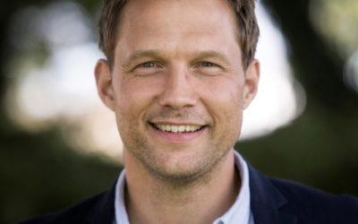 Pressemeddelelse: Slesvigsk Parti i Sønderborg foreslår røgfrie områder på kommunens udearealer