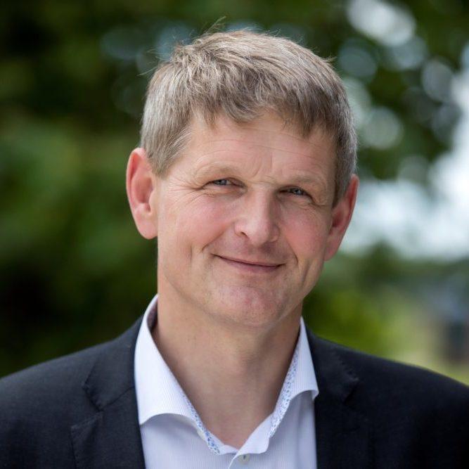 Åbent brev til statsminister Mette Frederiksen: Grænselandet hårdt ramt af den midlertidige grænselukning