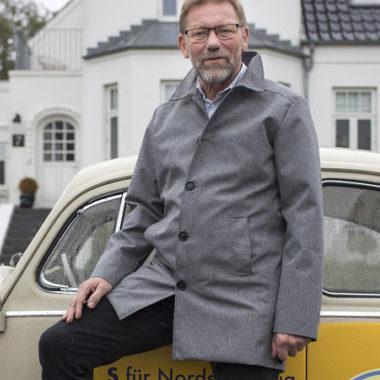 Slesvigsk Parti genopstiller ikke til regionsrådsvalget 2021