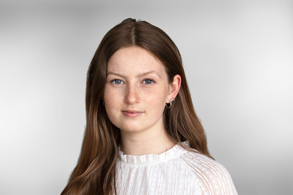 Katharina Kley