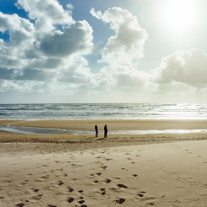 Turismen i hele Sønderjylland og Slesvig skal styrkes